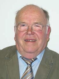 Erhard Schäfer